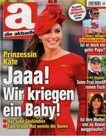2012-06-09 - Die Aktuelle - N 24