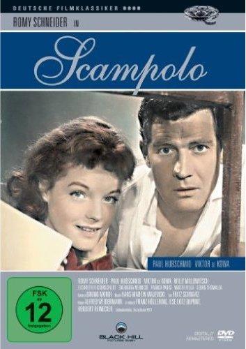 Scampolo-2009