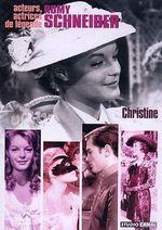 Christine-2005
