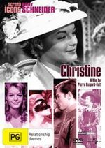 Christine-annee
