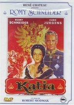 Katia-2004