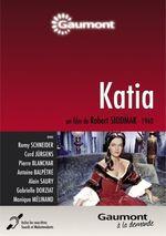 Katia-2011