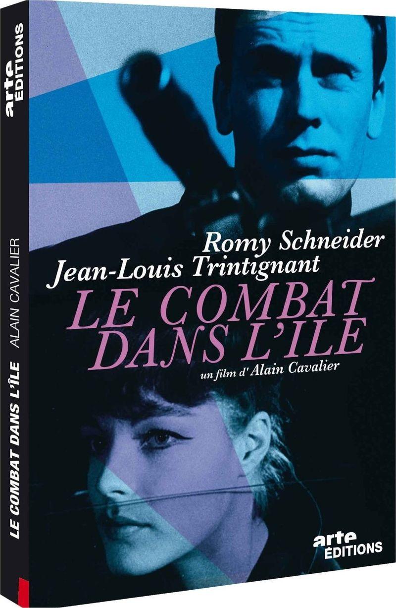 Combat-2011