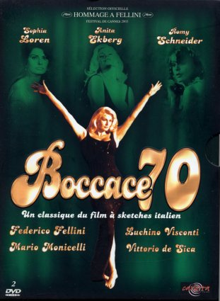 Boccace-2009-2