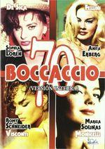 Boccace-2011