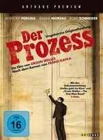 Proces-2010