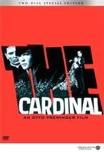 Cardinal-2003