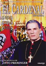 Cardinal-2012