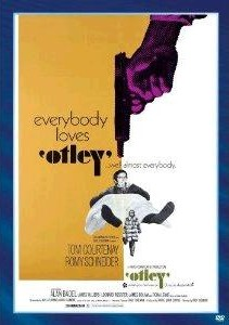 Otley-2011