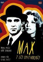 Max-espagne