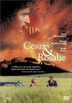 Rosalie-2003