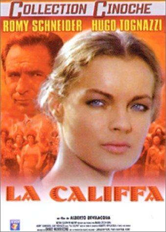 Califfa-2003-2