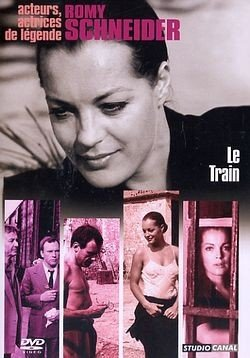 Train-2005