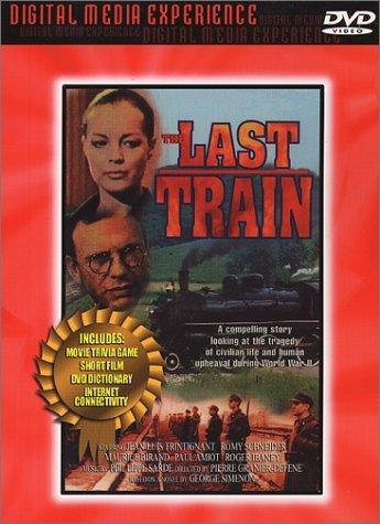 Train-2002
