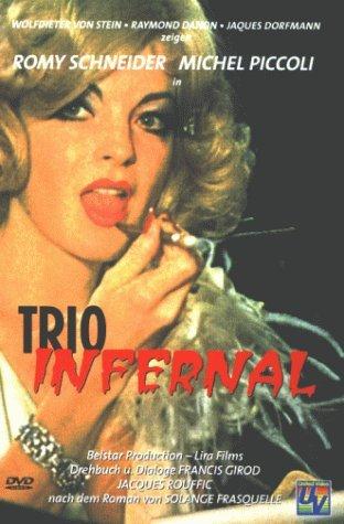 Trio-allemand3