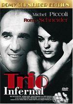 Trio-allemand