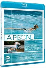 Piscine-france