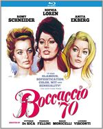 Boccace-USA