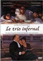 Trio-canada