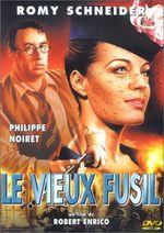 Vieuxfusil-2003