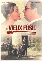 Vieuxfusil-2010