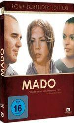 Mado-2005