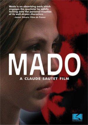 Mado-2011