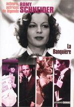 Banquiere-2005