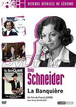 Banquiere-2009