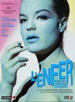 Enfer-2010-3