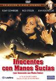 Innocents-espagne-2005