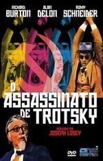 Trotsky-portugal-annee