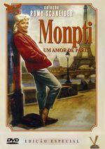 Monpti-Portugal-annee