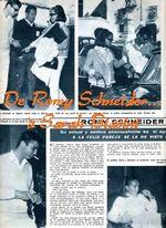 1965-09-18 - Hola - N° 1099 - 2'