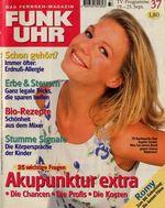1998-09-19 - Funk Uhr - N° 37