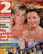 1998-12-26 - Die Zwei - N° 52