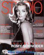 2007-05-00 - Studio Magazine - N° 234
