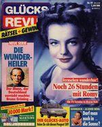 1992-04-29 - Glucks Revue - N 19