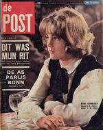 1963-02-03 - De Post -  726
