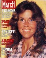1979-09-28 - Paris Match - N 1583