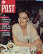 1962-07-28 - De Post - N° 699