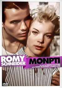 DVD-MONPTI
