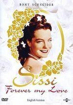 Sissi-US-2005