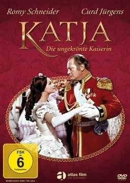 Katia-2012