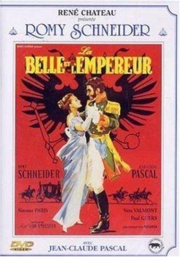 Belle-2005