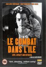 Combat-2004