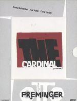 Cardinal-2004