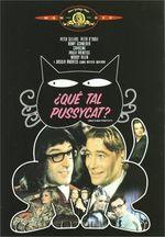 Pussy-2005