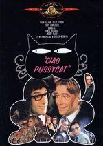 Pussy-2008