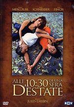 10H30-ITALIE